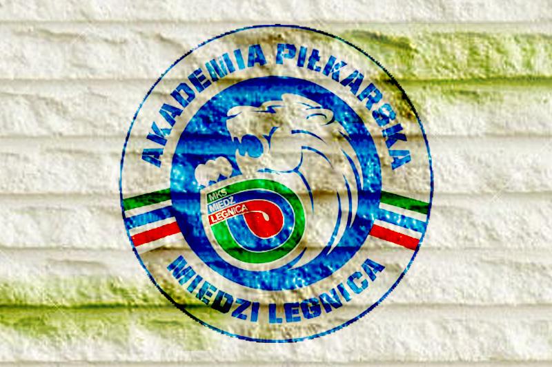 akademia-miedzi-nowe-logo.jpg