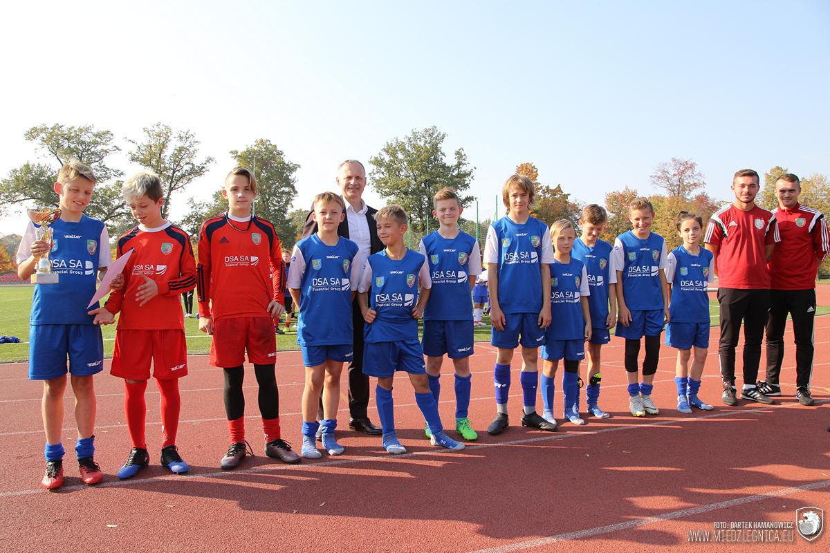 2018_Miedz_Legnica_CUP_2018_-_107.jpg