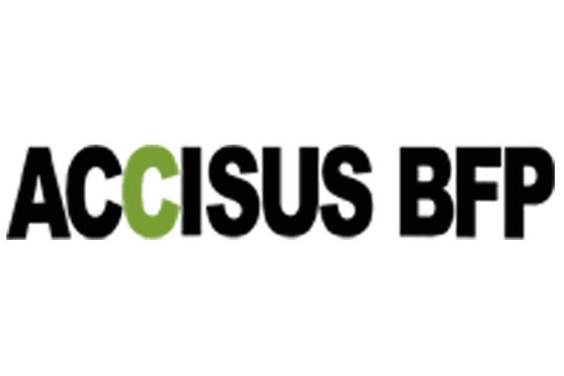 http://www.accisus.pl/