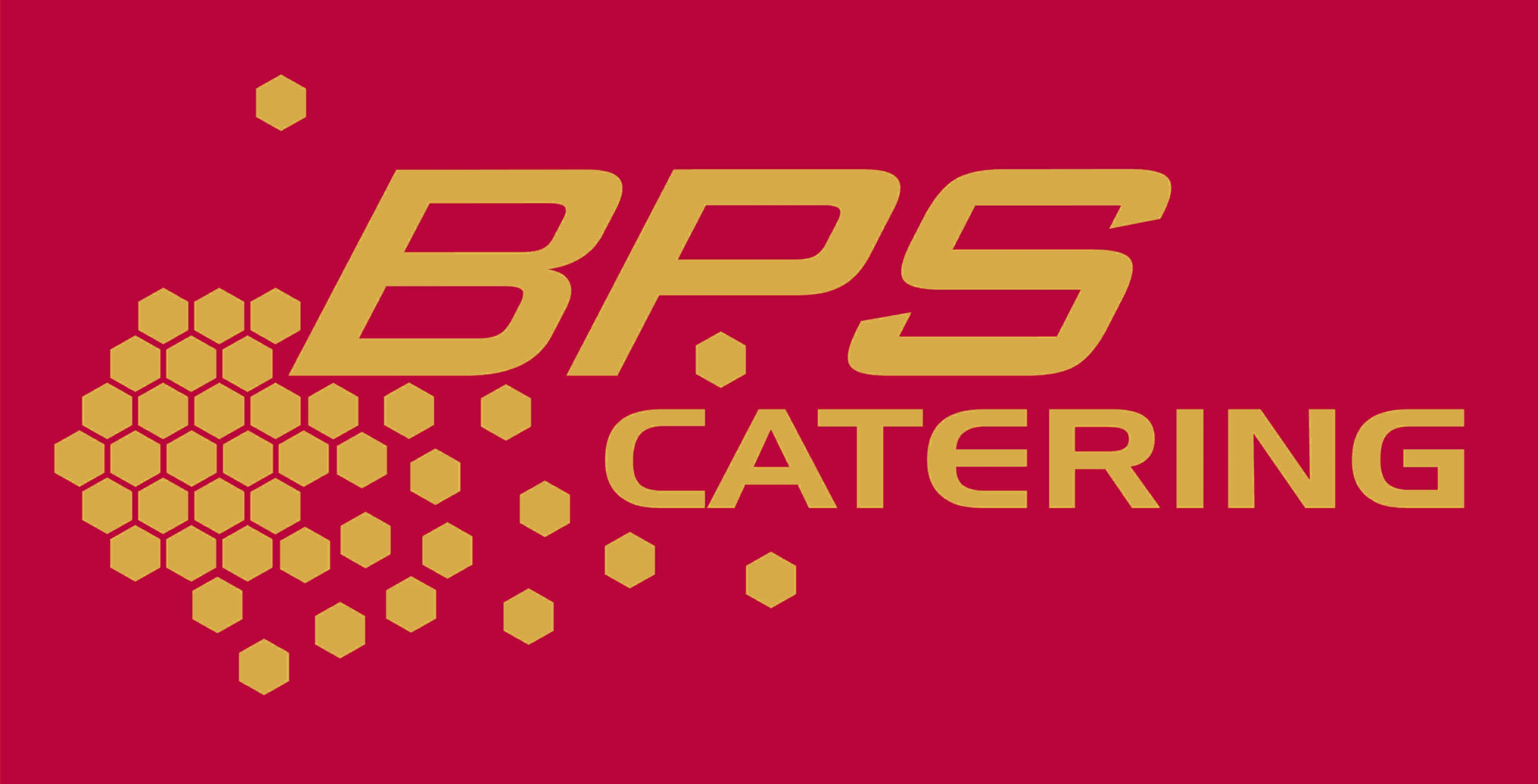 http://www.bpscatering.pl/