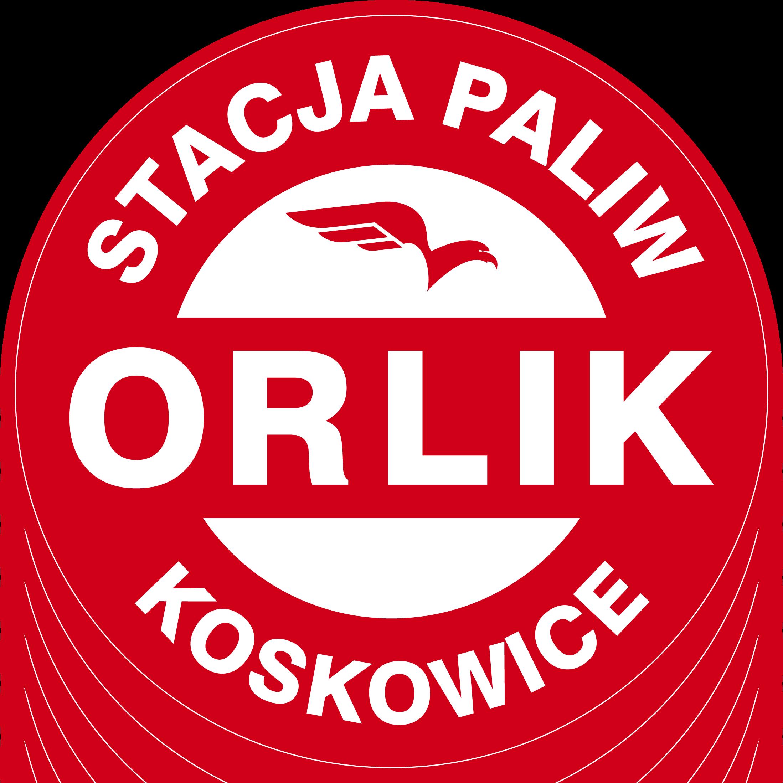 http://testorlik.opx.pl/