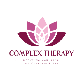 https://www.facebook.com/Complex-Therapy-Spa-Centrum-Rehabilitacji-Legnica-2309052032442963/