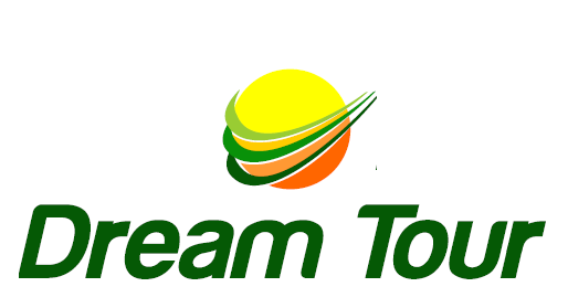 http://www.dreamtour.com.pl/