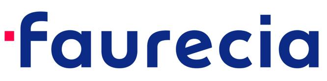 http://www.faurecia.com/