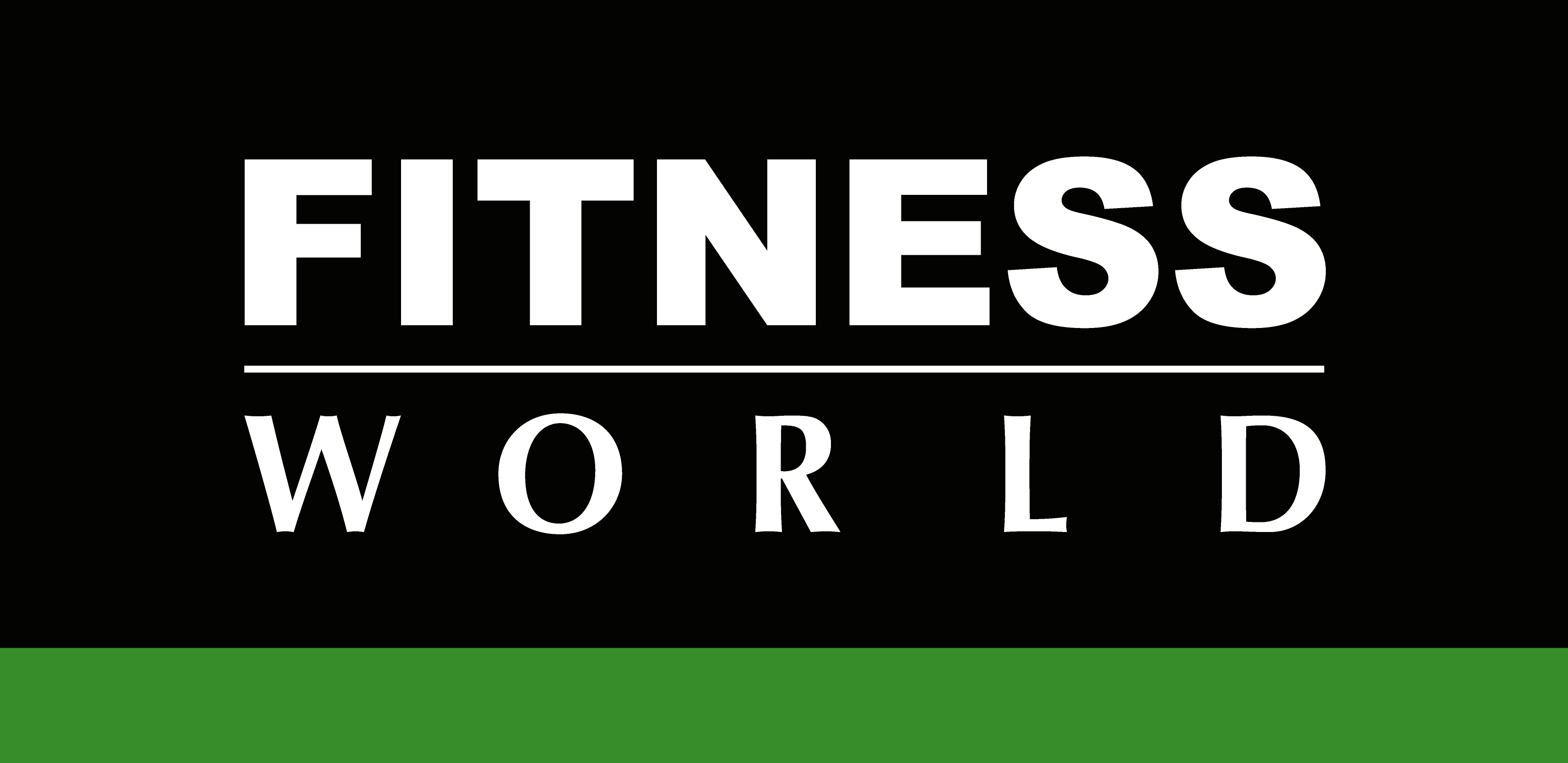 https://www.fitnessworld.com/pl/
