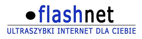 http://www.flashnet.legnica.pl/