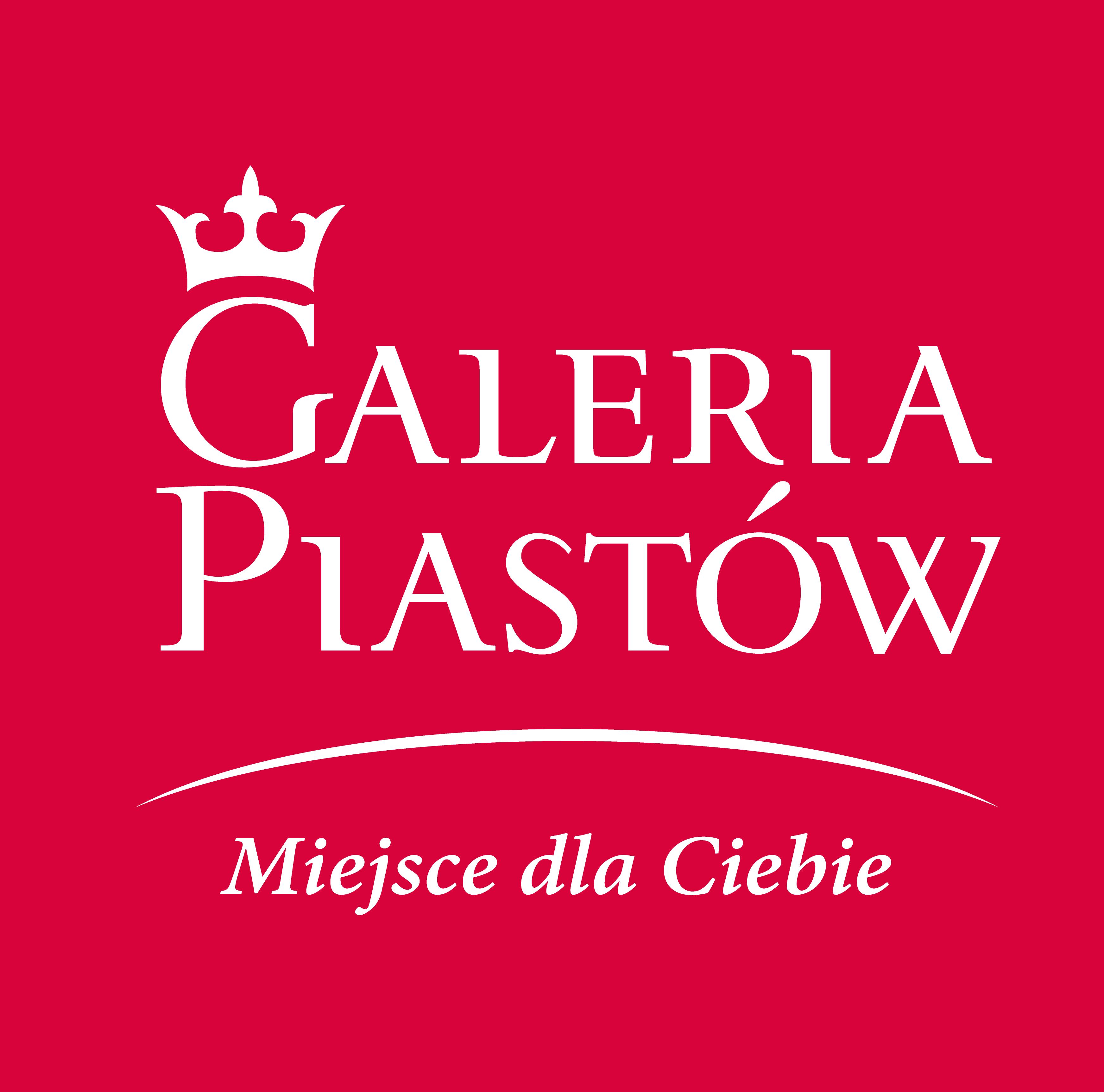 http://galeriapiastow.pl/