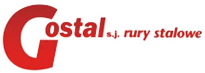 http://www.gostal.com.pl/