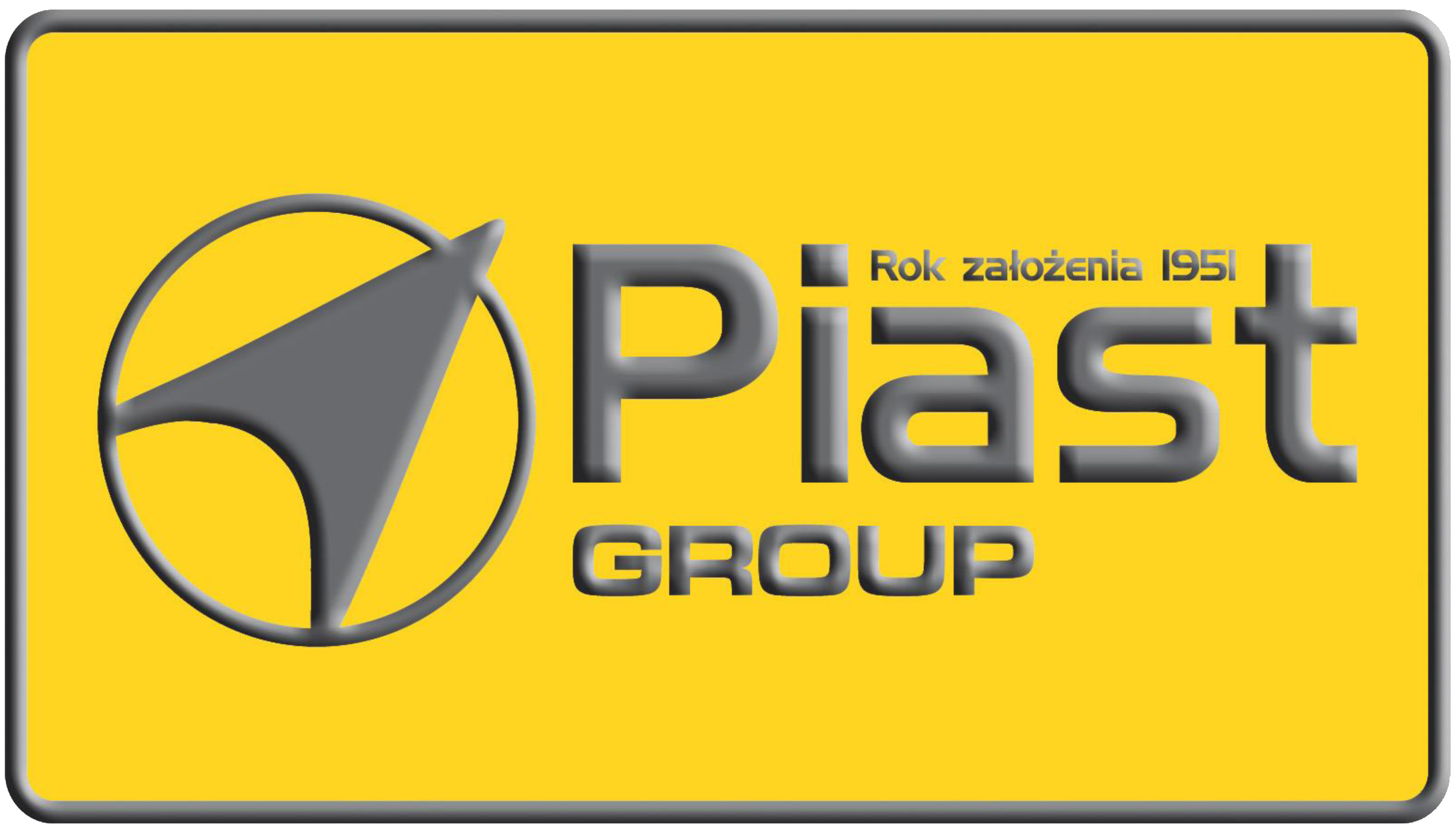 http://www.piast.info.pl/