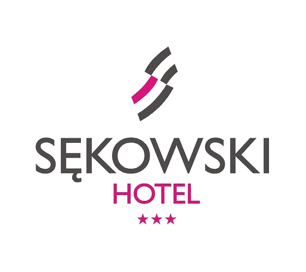 http://www.hotelsekowski.pl/