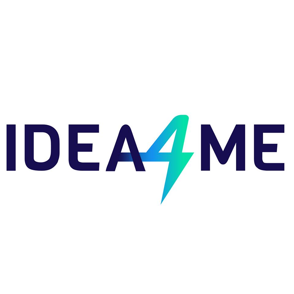 https://idea4me.pl/