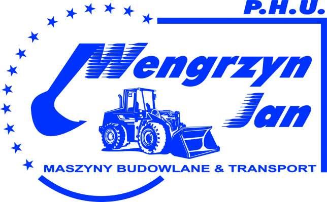 http://wengrzyn.com/