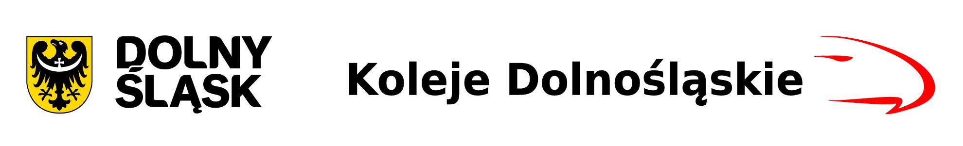 https://www.kolejedolnoslaskie.pl/