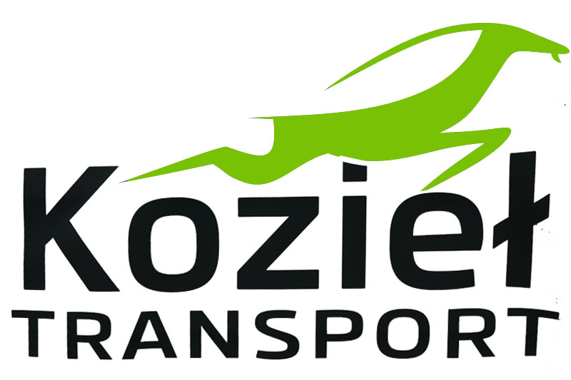 https://www.facebook.com/Kozie%C5%82-Transport-Legnica-1399388727018853/