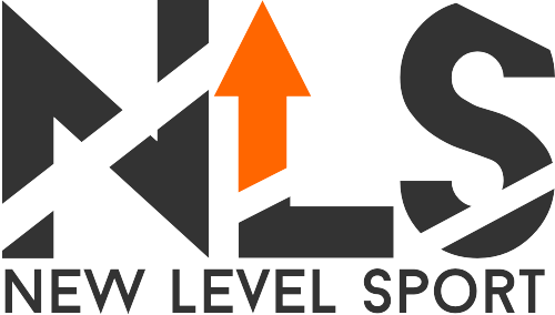 https://www.newlevelsport.pl/