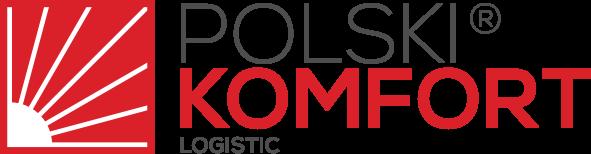 http://polski-komfort.pl/