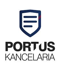 http://www.portuskancelaria.pl/