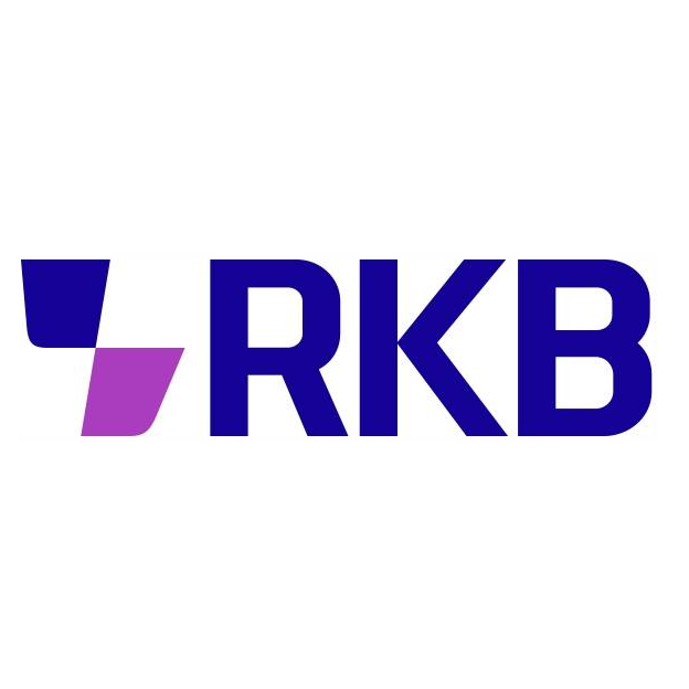 http://rkb.pl/