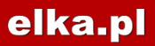 http://elka.pl/