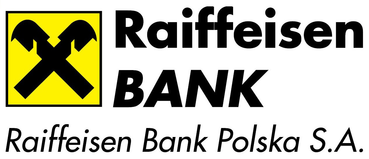https://raiffeisenpolbank.com/