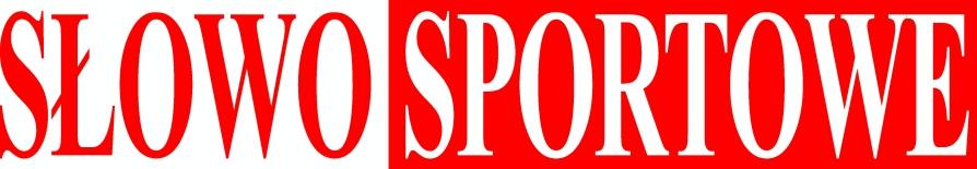 http://www.slowosportowe.pl/