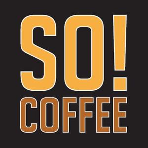 http://www.socoffee.pl/