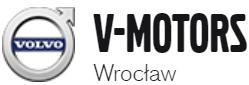 https://vmotors-wroclaw.volvocars-partner.pl/