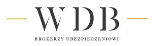 https://www.wdbsa.pl/