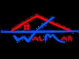 http://walmar.org.pl/