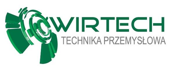 http://wirtech.net.pl/