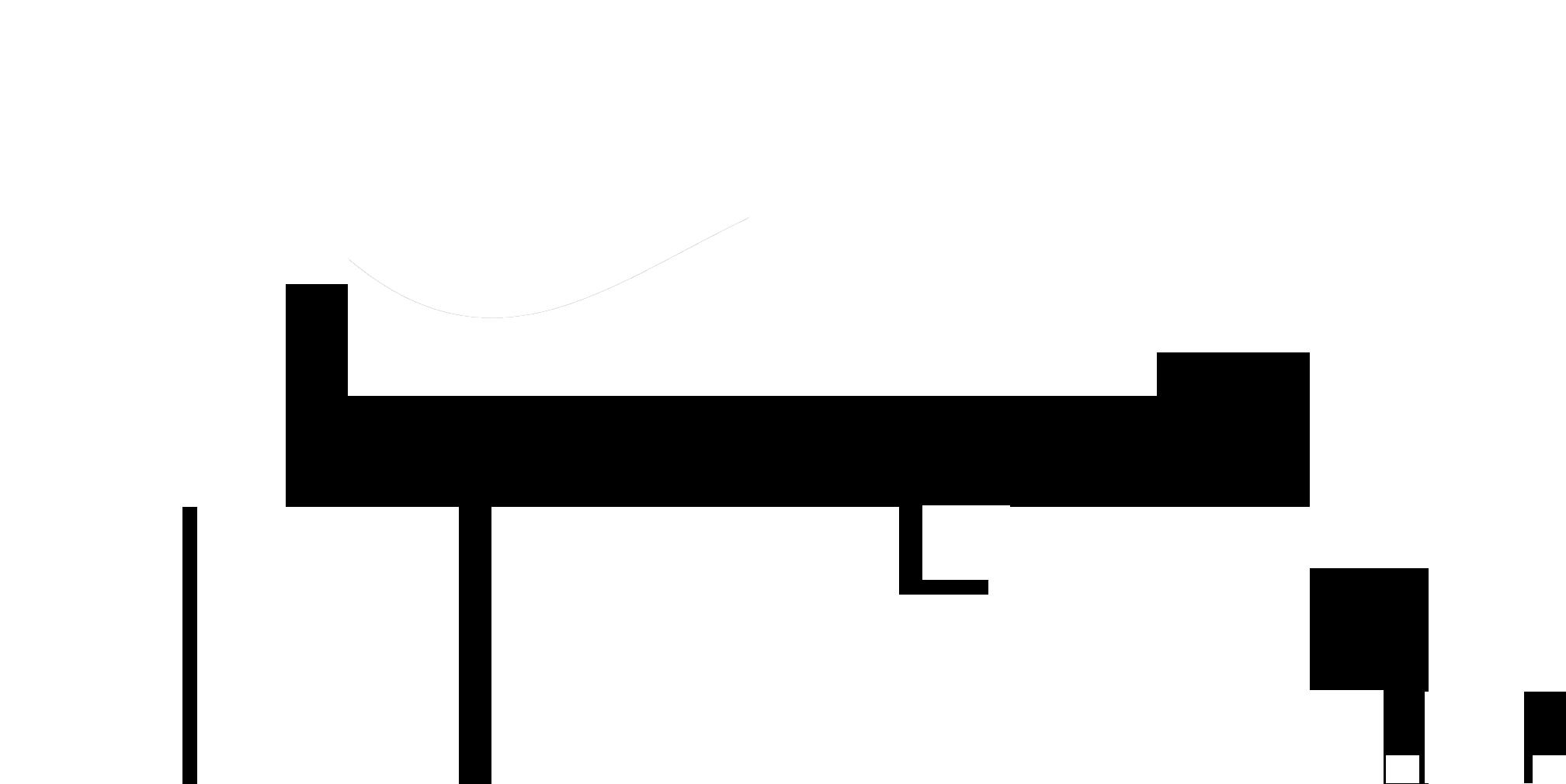 http://www.lpwiksa.com.pl/